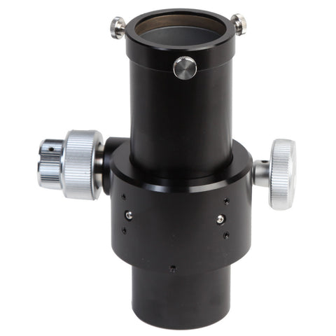 2-Inch Air-Spaced Triplet Focuser - FOCEDAPO-00