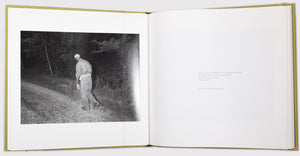 Alec Soth - Songbook (signed, first edition, first printing)
