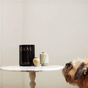 Dog Owner Guides | Candles and Diffusers