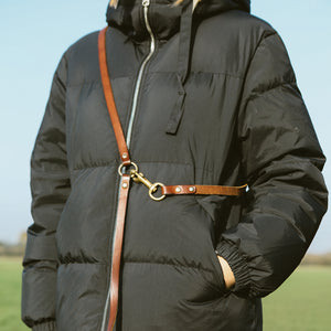 Dog Owner Guides | Winter Dog Walking Jackets