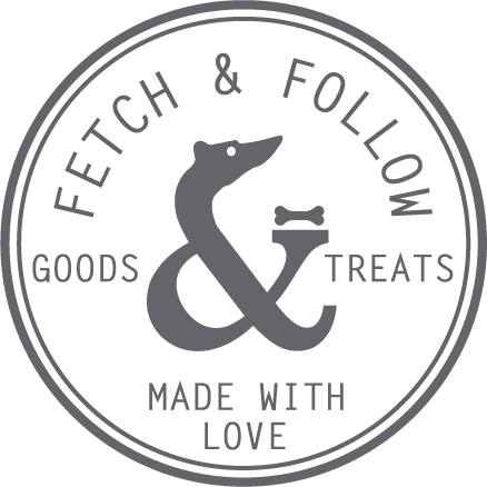 Fetch & Follow