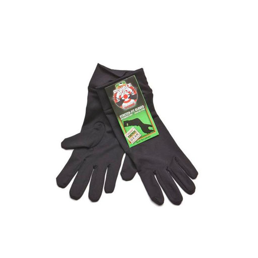 Primos - Stretch Fit Gloves Extended Cuff
