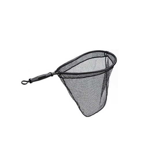 EGO - Small Trout Net