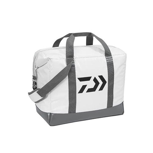 Daiwa Soft Side Cooler