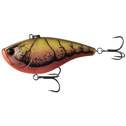 13 Fishing Pro-V Lipless Crankbait Day Old Guac