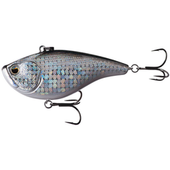 13 Fishing Pro-V Lipless Crankbait Disco Shad