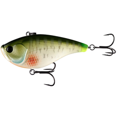 13 Fishing Pro-V Lipless Crankbait Dream Gill