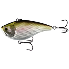 13 Fishing Pro-V Lipless Crankbait Epic Shad