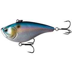 13 Fishing Pro-V Lipless Crankbait Fancy Shad