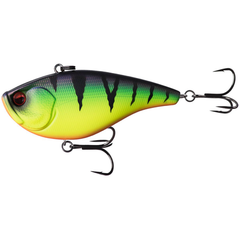 13 Fishing Pro-V Lipless Crankbait Fire Tiger