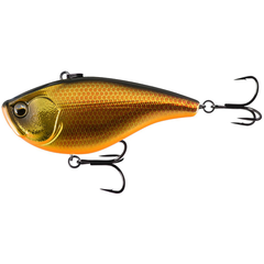 13 Fishing Pro-V Lipless Crankbait Golden Retriever