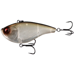 13 Fishing Pro-V Lipless Crankbait Greenie Showdown