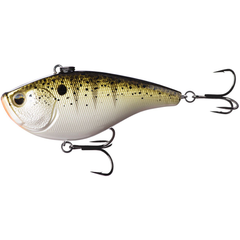 13 Fishing Pro-V Lipless Crankbait Louisiana Frog Cakes