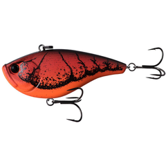 13 Fishing Pro-V Lipless Crankbait Mudbug Punch