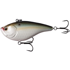13 Fishing Pro-V Lipless Crankbait Natty Light