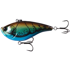 13 Fishing Pro-V Lipless Crankbait Old Gregg