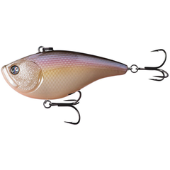 13 Fishing Pro-V Lipless Crankbait Regurgitated Shad