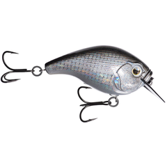 13 Fishing Scamp Square Bill Crankbait Disco Shad