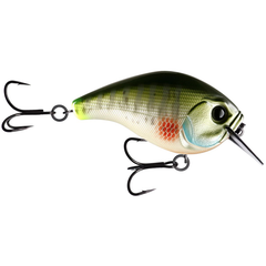 13 Fishing Scamp Square Bill Crankbait Dream Gill