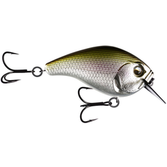 13 Fishing Scamp Square Bill Crankbait Epic Shad