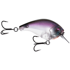13 Fishing Scamp Square Bill Crankbait Gizzard of Oz