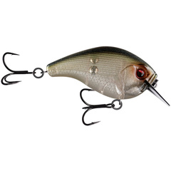 13 Fishing Scamp Square Bill Crankbait Greenie-Showdown