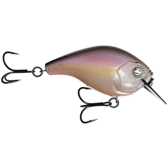 13 Fishing Scamp Square Bill Crankbait Regurgitated Shad