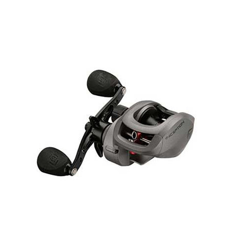 13 Fishing Inception Casting Reel