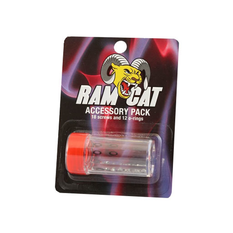 Ramcat - Accessory Pack