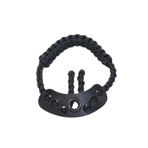 X Factor Outdoor Products -  Supreme Bow Wrist Sling (Black)