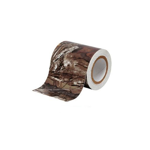 Hunters Specialties Gun  and  Bow Tape (Realtree Xtra)