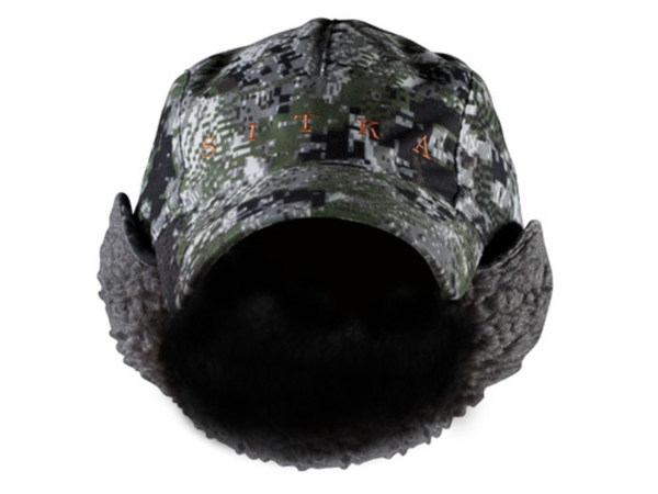 Sitka Gear Incinerator Hat