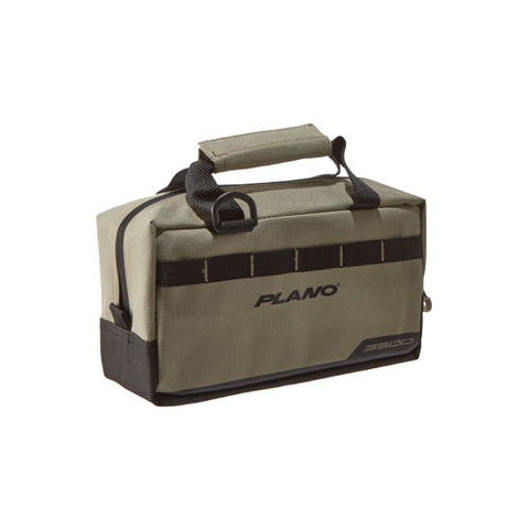 Plano Weekender Series SpeedBag