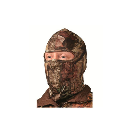 Hunters Specialties Spandex Full Face Mask