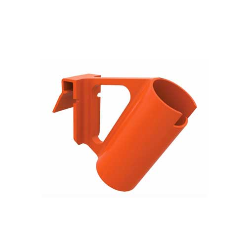 Double H Outdoors 45 Degree Rod Holder