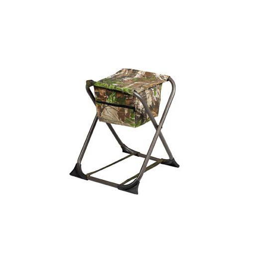 Hunters Specialties - Dove Camo Stool