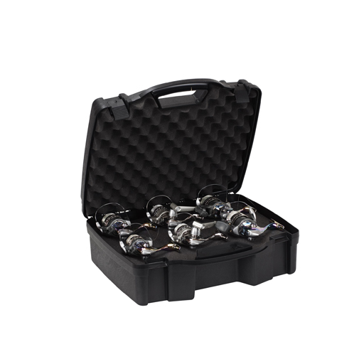 Plano - Reel Storage/Accessory Case
