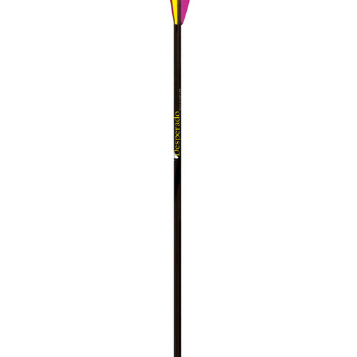 PSE - Desperado Youth Arrow (6PK W/Vanes)