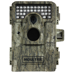Moultrie - M-880 MIni Game Camera