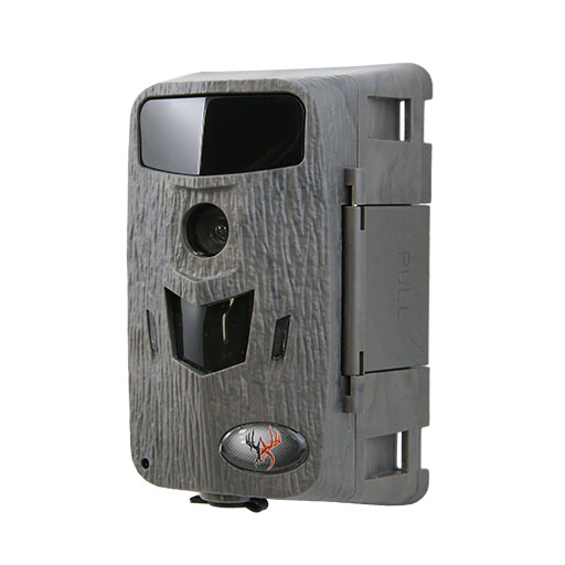 Wildgame Innovations - Micro Crush 8x Lightsout