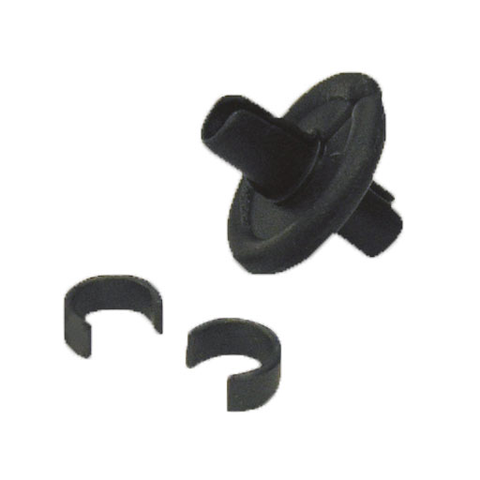 Carbon Express Cam Kisser Button (1 Pack)