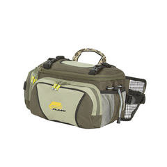 Plano - 3500 Size Lumbar Fishing Pack