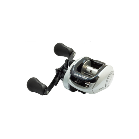 Shimano Chronarch Casting Reel
