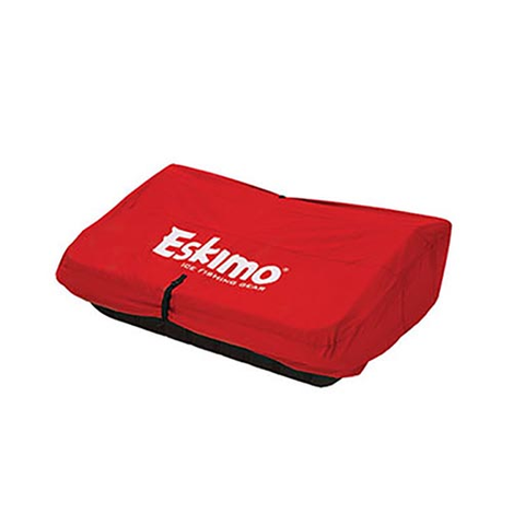 Eskimo Sierra Travel Cover
