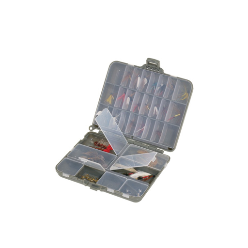 Plano - Side By Side Fly Organizer