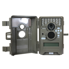 Moultrie - M-550 Mini Game Camera