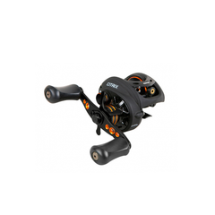 Okuma Citrix 350 Baitcasting Reel W/Power Handle