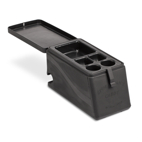 Otter Caddy Console
