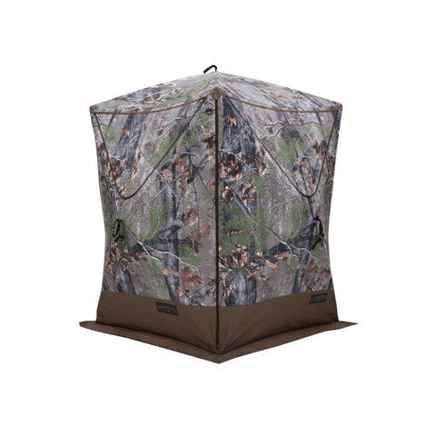 Barronett OX 300 Backwoods Ground Blind