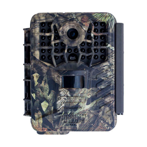 Covert Black Maverick 20MP Mossy Oak Country